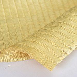 1314 tissu de protection en tissu aramide
