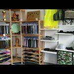 Tissu de travail de toile de coton polyester européen standard 65/35
