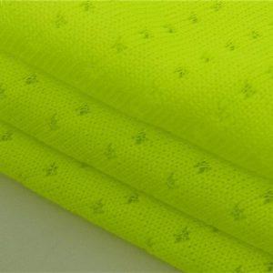 vêtements de basket-ball de tissu de maillot de basket-ball sec blanc rapide de bonne qualité
