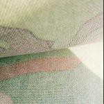 Sac à dos en nylon 1000D imperméable à l'eau