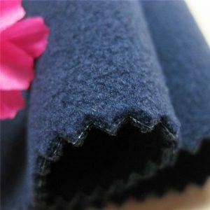 Tissu mou de haute qualité imperméable à l'eau
