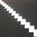 nouveau nylon chaud nylon vente 228t tissu 100% polyester