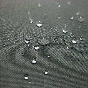Nouvelle vente chaude nylon nylon 228T tissu 100% polyester