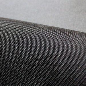 tissu en nylon militaire en nylon 1000d cordura de haute résistance avec le pu enduit pour le sac