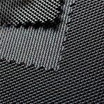 china tissu marché en gros mid east teinture twist ballistic nylon 1680d imperméable oxford tissu extérieur pour sacs