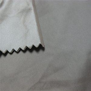 Doublure en taffetas / sergé / dobby doublée en nylon 190t / 210t