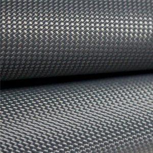 tissu imperméable 840d nylon oxford tissu pour sac à dos bagage