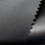 Tissu Oxford en nylon balistique 500d, 900d, 1000d, 1050d, 1680d