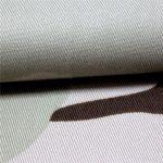 armée multicam tissu de camouflage, t cfabric, bataille de tissu militaire
