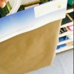 Tissu en nylon de taslan imperméable respirable de nylon de tpu imperméable à l'eau de la meilleure qualité moyenne pour la veste de pluie