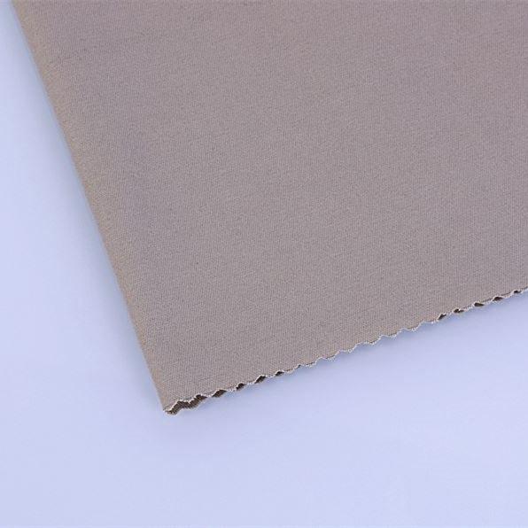 gros-Chine-usine-AATCC22-standard-imperméable à l'eau-ignifuge