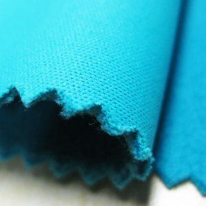 Vêtement de travail en tissu / uniforme de travail