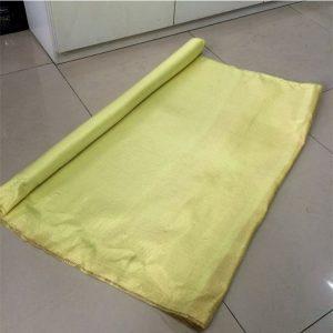 Chine fournisseur tissu nomex uniformes vêtements de travail pour la protection contre l'arc avec certificat CE
