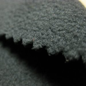 tissu uniforme de pongee workwear de prix bas