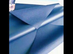 shanghai colorant eco nylon vrac militaire uniforme veste tissu russe