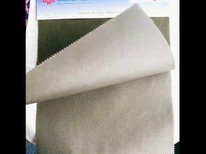 En gros Rockdura 1000d en nylon cordura sac à dos étanche en tissu respirant rouleau prix